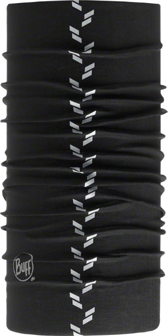 Reflective Buff® - R-Black - BUFF® Original Multifunctional Headwear - Buy  Buff® Online 643d0bcaa5b