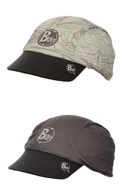 23fa1b0794c Cap BUFF® Reversible - BUFF® Original Multifunctional Headwear - Buy Buff®  Online