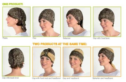 Oncology - BUFF® Original Multifunctional Headwear - Buy Buff® Online 82a5080e606