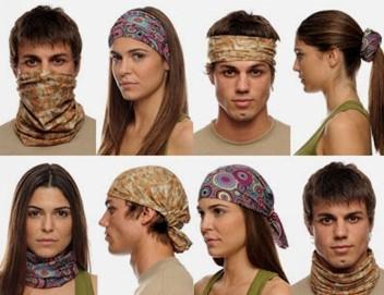 Original Buff® - PORTUGAL - BUFF® Original Multifunctional Headwear ... b74d1cd4a93