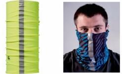 Products Shop - BUFF® Original Multifunctional Headwear - Buy Buff ... 9b4dcf7b5c8